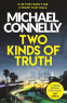 Cover Image: Two Kinds of Truth