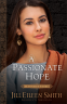 Cover Image: A Passionate Hope