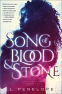 Cover Image: Song of Blood & Stone