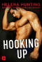 Cover Image: Hooking Up: A Novel