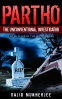 Cover Image: Partho, The Unconventional Investigator