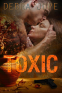 Cover Image: Toxic