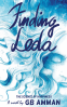 Cover Image: Finding Leda, The Science of Happiness