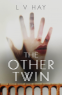 Cover Image: The Other Twin