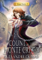 Cover Image: Manga Classics: The Count of Monte Cristo