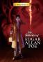 Cover Image: Manga Classics: The Stories of Edgar Allan Poe