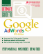 Cover Image: Ultimate Guide to Google AdWords