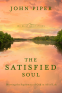 Cover Image: The Satisfied Soul