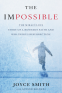 Cover Image: The Impossible