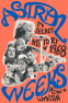 Cover Image: Astral Weeks