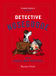 Cover Image: Detective Nosegoode and the Music Box Mystery