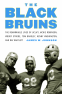 Cover Image: The Black Bruins