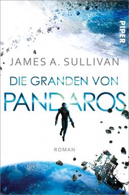 http://www.buecherfantasie.de/2017/10/rezension-die-granden-von-pandaros-von.html