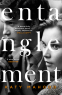 Cover Image: Entanglement
