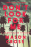 Cover Image: Don't Look for Me