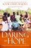 Cover Image: Daring to Hope