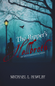 Cover Image: The Ripper's Hellbroth