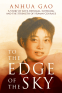 Cover Image: To the Edge of the Sky