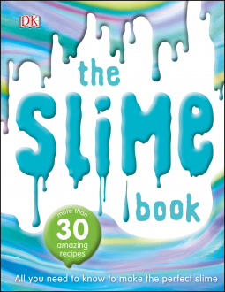 slime book review