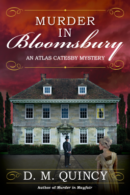 http://www.buecherfantasie.de/2018/02/rezension-murder-in-bloomsbury-von-dm.html