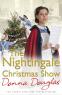 Cover Image: The Nightingale Christmas Show