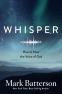 Cover Image: Whisper