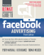 Cover Image: Ultimate Guide to Facebook Advertising