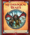 Cover Image: Ultimate Expeditions Mythological Beasts