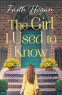 Cover Image: The Girl I Used to Know
