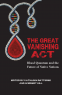 Cover Image: The Great Vanishing Act