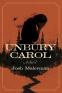 Cover Image: Unbury Carol