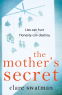 Cover Image: The Mother's Secret