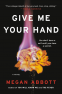Cover Image: Give Me Your Hand