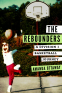 Cover Image: The Rebounders