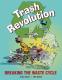 Cover Image: Trash Revolution