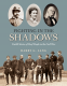 Cover Image: Fighting in the Shadows