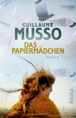 http://www.buecherfantasie.de/2017/11/rezension-das-papiermadchen-von.html