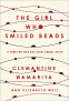 Cover Image: The Girl Who Smiled Beads