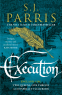 Cover Image: Execution