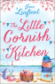 Cover Image: The Little Cornish Kitchen