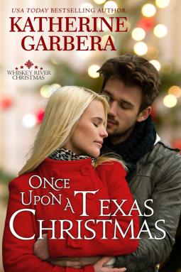 once upon a texas christmas - Once Upon A Christmas Full Movie