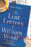 Cover Image: The Lost Letters of William Woolf