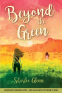 Cover Image: Beyond the Green