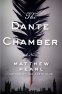 Cover Image: The Dante Chamber