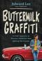 Cover Image: Buttermilk Graffiti