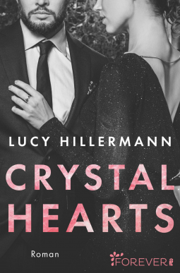 https://www.amazon.de/Crystal-Hearts-Lucy-Hillermann-ebook/dp/B077P6239K/ref=sr_1_1?ie=UTF8&qid=1512166634&sr=8-1&keywords=crystal+hearts