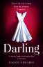 Cover Image: Darling