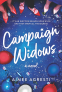 Cover Image: Campaign Widows