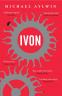 Cover Image: Ivon