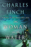 Cover Image: The Woman in the Water